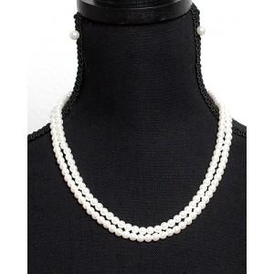 Perlen Schmuckset