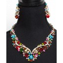 Glamour Dream Collier