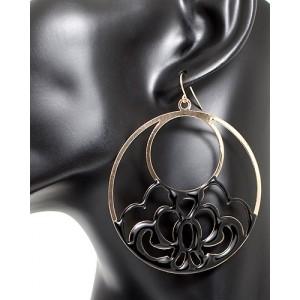 Ohrhänger Orient