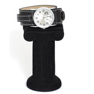 Wickel-Armband Armbanduhr